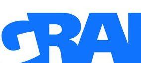 Ingram Micro renueva la identidad corporativa
