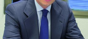 Enrique Yeste, nuevo director de Marketing de JCS para Sur de Europa