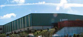 Perseida Belleza, segunda fábrica inaugurada y previsión de crecimiento