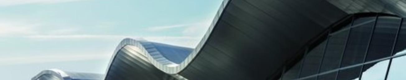 Informe sobre estudios de arquitectura en España en 2014
