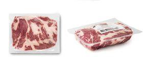 Marcial Castro lanza una gama de carnes de ibérico