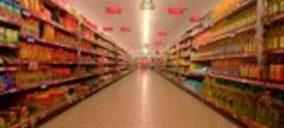 Supermercados El Jamón fortalece su feudo en Huelva