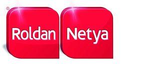 Roldan Netya crecerá en 2014 gracias a sus adquisiciones