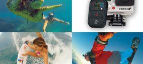 Ingram Micro amplía su portfolio de wearables