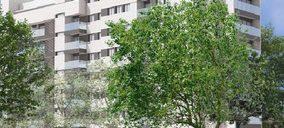 Libra desarrolla más de 600 viviendas