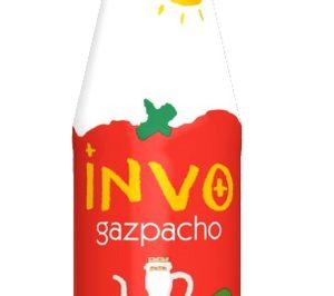 Invo Products entra en nuevas categorías