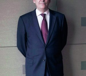 Thierry Villalongue, nuevo presidente de Fundación Ecolec