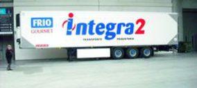 Integra2 pondrá en marcha una plataforma en Cádiz