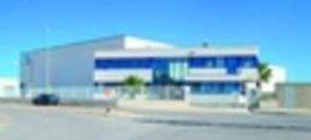 Industrias Vijusa volverá a elevar sus exportaciones en 2014