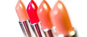Análisis 2014 del sector de distribución de perfumería monomarca