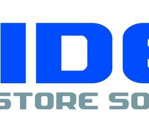 La nueva Kider Store Solutions retoma la actividad de la antigua Kider
