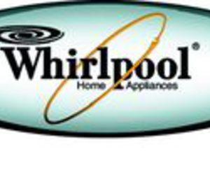 Whirlpool se queda con Indesit por 758 M€