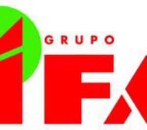 Grupo Ifa acarició el 4% de crecimiento a socios comparables