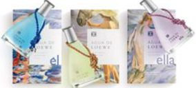 Perfumes Loewe volvió a retroceder en cifra de negocio