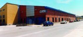 Cata rompe la baraja y aumenta su oferta por Fagor a 42,5 M
