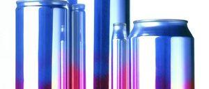 Informe 2014 del mercado de Bebidas energéticas