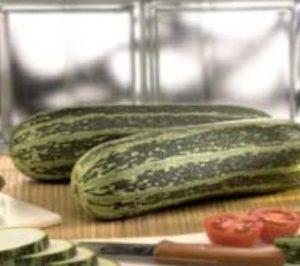 Hortofrutícola Las Norias mantiene su evolución en el doble dígito