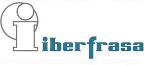 Iberfrasa crece de la mano de la distribución