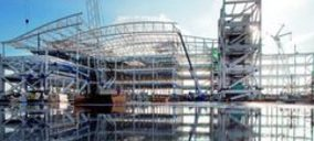Los estudios de arquitectura dan pasos hacia la profesionalización