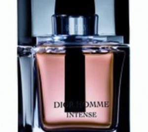 Crecen las áreas de perfumería y distribución de LVMH en el primer semestre