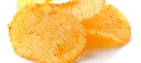 Snacks: El lineal se consolida como foco del crecimiento