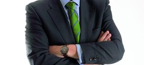 La Sareb nombra director de Transacciones