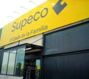 d85b41936 Carrefour prosigue la expansión de 'Supeco' - Noticias de ...