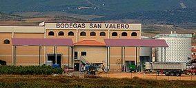 Bodegas San Valero, más de 1 M para mejoras