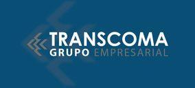 Transcoma expande su red internacional