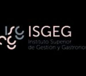 El ISGEG lanza la cuarta edición del Curso Universitario Experto en Dirección de Restaurantes