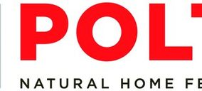 Polti lanza Unico, el aspirador multi ciclónico para sólidos y líquidos