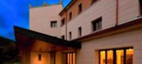 Paradores nombra nueva directora en Villafranca del Bierzo