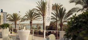 Iberostar presenta sus nuevos beach club bajo la marca SeaSoul
