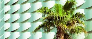 Informe de Hoteles Sostenibles en España 2014