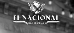 El macroespacio El Nacional ultima los preparativos para su estreno