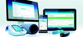 Telefónica refuerza los servicios tecnológicos de varias comunidades