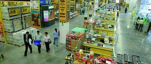500 Primeras distribuidoras de materiales: Renovarse o morir