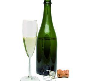 Informe 2014 sobre el sector de Vinos Espumosos