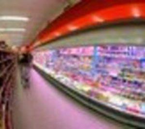 La innovación en packaging aumenta las ventas