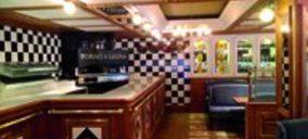 La Piemontesa abre su primer restaurante en Madrid