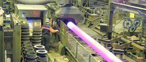 Dossier de las 500 primeras  fabricantes de materiales en 2014