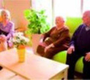 La CAM adjudica la gestión de los pisos tutelados de Buitrago