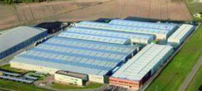 Grupo Hinojosa negocia hacerse con el control de Industrias San Cayetano
