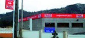 Froiz confirma la adquisición de Supermercados Moldes