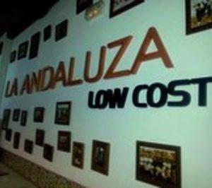 La Andaluza Low Cost mantiene el ritmo con dos nuevas aperturas