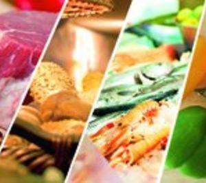 Leds Factory presenta una gama para iluminar alimentos