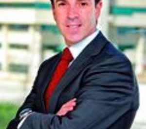 Mauricio García de Quevedo, nuevo director general de la Fiab