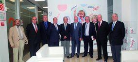 Asisa pone en marcha oficinas y una clínica dental en Tarragona
