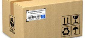 Raflatac lanza un nuevo material autoadhesivo para soluciones logísticas