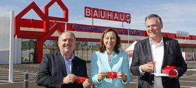Bauhaus ultima apertura